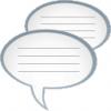 spletne razprave / posvetovanja