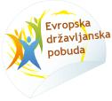 Podpisovanje evropske državljanske pobude prek spleta