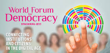 World-Democracy-Forum-2013