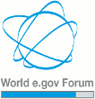 World-e-gov-forum