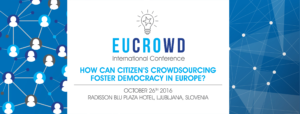 EUCROWD_conference